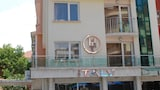 Nessebar hotel photo