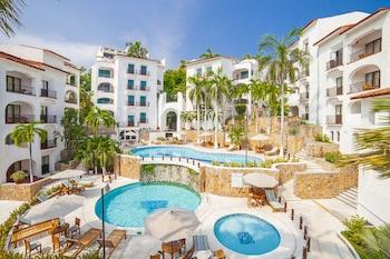 サンタ マリア ワウラ、ホテル マリーナ リゾートの写真