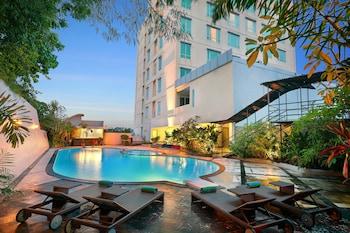 Image de Swiss-Belhotel Maleosan Manado Manado (et environs)
