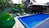 Reserve this hotel in Chiang Mai, Thailand