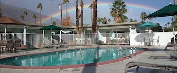 Picture of The Villas of Palm Springs in Palm Springs