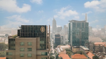 Picture of InterContinental Saigon in Ho Chi Minh City