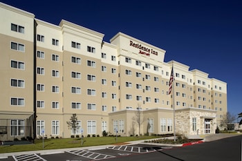 Picture of Residence Inn by Marriott San Antonio Six Flags at The Rim in San Antonio