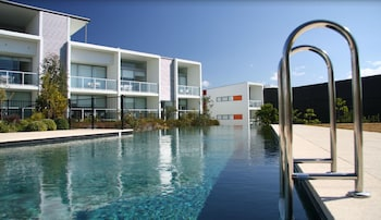 Picture of Coast Resort Merimbula in Merimbula
