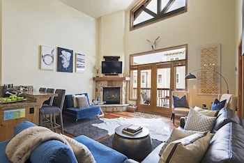 Picture of Lift Lodge Condo in Park City