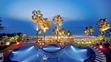 Nuotrauka: Pullman Pattaya Hotel G, Pataja