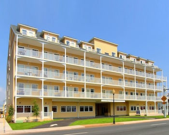 Picture of Gateway Hotel & Suites, an Ascend Hotel Collection Member in Ocean City