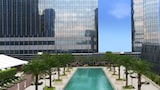 Choose This Business Hotel in Cotai -  - Online Room Reservations