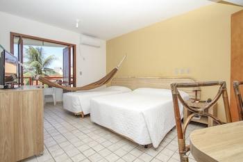 Foto Marambaia Apart Hotel di Natal