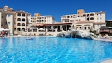 Hotels in Paphos,Paphos Accommodation,Online Paphos Hotel Reservations