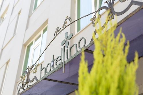Hotellino/