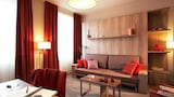 Picture of Aparthotel Adagio Vienna City in Vienna