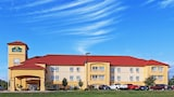 Reserve this hotel in Sulphur Springs, Texas