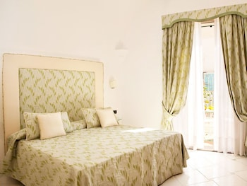 Picture of Hotel Residence - Amalfi in Amalfi