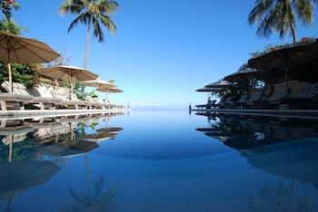 Picture of Puri Mas Boutique Resort & Spa in Senggigi