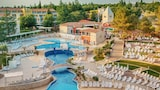 Picture of Village Sol Garden Istra in Umag