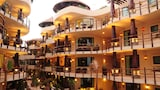 Choose This Boutique Hotel in Playa del Carmen -  - Online Room Reservations
