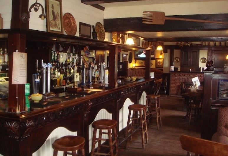 The Dyke Neuk, Morpeth, Bar Hotel