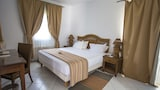 Choose This Business Hotel in La Marsa -  - Online Room Reservations