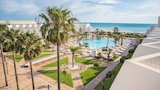 Choose This 4 Star Hotel In Chiclana de la Frontera