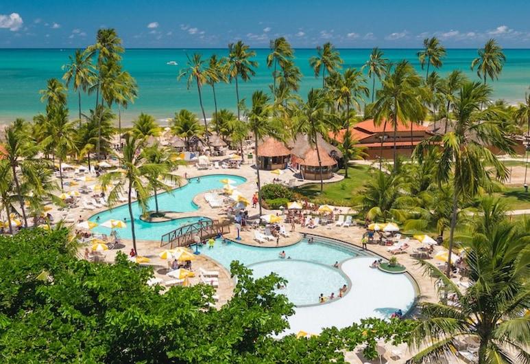 Salinas Maragogi All Inclusive Resort, Maragogi, Εναέρια θέα