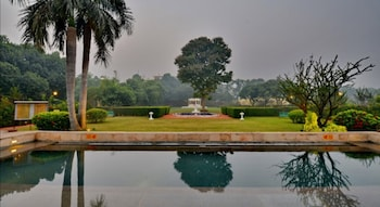 Picture of Taj Nadesar Palace,Varanasi in Varanasi