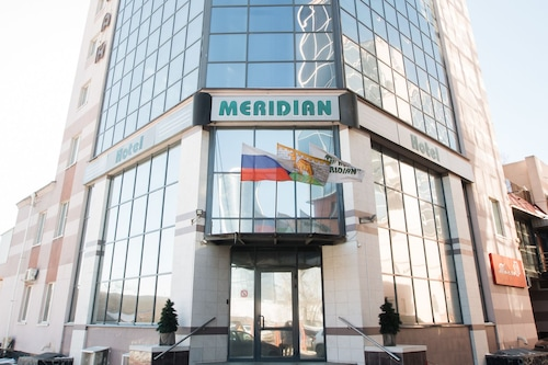 Meridian/