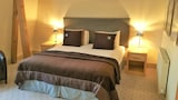 Reserve this hotel in Swindon, United Kingdom