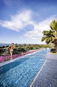 Picture of Trump International Hotel Waikiki in Honolulu