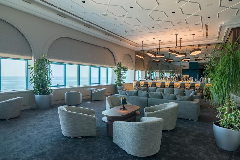 international hotel casino & tower suites bulgarien