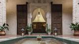 Hotéis em Granada,alojamento em Granada,Reservas Online de Hotéis em Granada