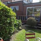 コンフォート ツインルーム エンスイート (Garden wing with patio) - 外装