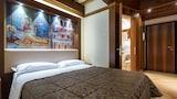 Готелі у місті Ассізі,Житло у місті Ассізі,Бронювання готелів онлайн у місті Ассізі