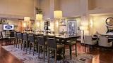 Foto di Hampton Inn & Suites Athens I-65 a Athens