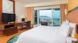 Wichit hotels,Wichit accommodatie, online Wichit hotel-reserveringen
