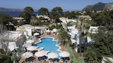 Book this Free Breakfast Hotel in Alcudia