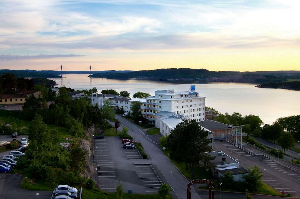 Bohusgården Hotell & Konferens, Uddevalla