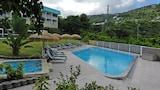 Sélectionnez cet hôtel quartier  à St. Thomas, Îles Vierges des États-Unis (réservation en ligne)
