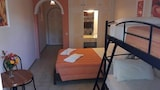 Choose This Beach Hotel in Corfu -  - Online Room Reservations