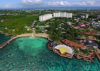 Picture of JPark Island Resort & Waterpark in Lapu Lapu