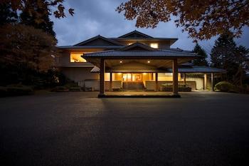 箱根龍宮殿旅館的圖片