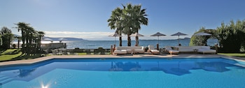 Picture of Villa Capri in Gardone Riviera