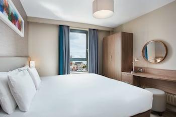 Foto van Cordia Serviced Apartments in Belfast