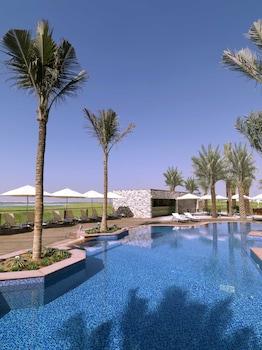 Foto del Park Inn by Radisson Abu Dhabi Yas Island en Abu Dabi
