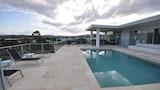Sélectionnez cet hôtel quartier  Varsity Lakes, Australie (réservation en ligne)