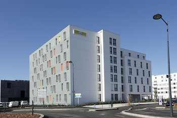 Picture of Appart'City Rennes Beauregard in Rennes