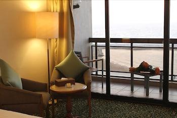 Slika: Plaza Hotel Alexandria ‒ Aleksandrija