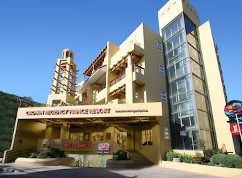 Choose This Luxury Hotel in Boracay Island