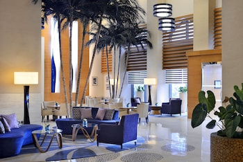 صورة فندق موڤنبيك جميرا بيتش في دبي
