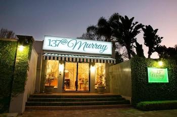 Foto del Murray Street 137 Guest House en Pretoria